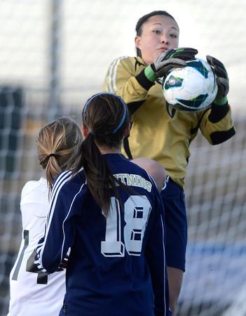 Monarch Soccer004