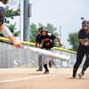 Beverly Bandits JT vs Tenn Fury '97 16U