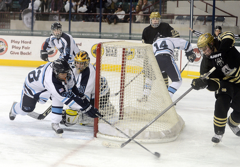 Monarch Ralston Valley Hockey164  Monarch Ralston Valley Hockey1