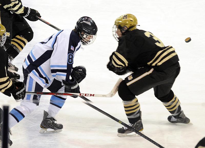 Monarch Ralston Valley Hockey29  Monarch Ralston Valley Hockey29