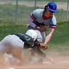 Niwot at Centaurus Baseball