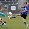 Peak Soccer017