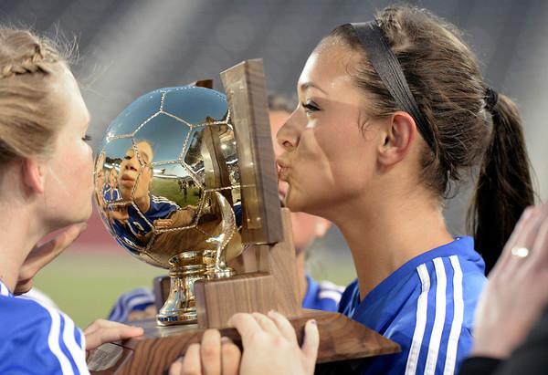 Peak Soccer014