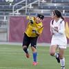 Peak Soccer011