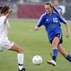 Peak Soccer015