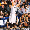 Frederick V. Skyview boys basketball