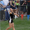 State Track 5-18-015