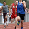 State Track 5-18-009