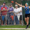 State Track 5-18-014