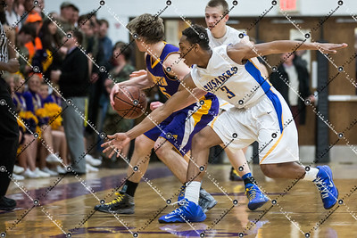 bBB CMH v New Berlin Eisenhower_20140228-355