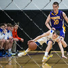 bBB CMH v New Berlin Eisenhower_20140228-22
