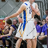bBB CMH v New Berlin Eisenhower_20140228-392