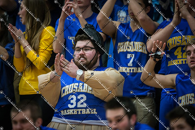 bBB CMH v New Berlin Eisenhower_20140228-259