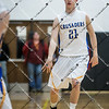 bBB CMH v New Berlin Eisenhower_20140228-400