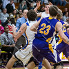 bBB CMH v New Berlin Eisenhower_20140228-19