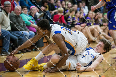 bBB CMH v New Berlin Eisenhower_20140228-362