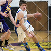 bBB CMH v New Berlin Eisenhower_20140228-29