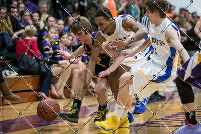 bBB CMH v New Berlin Eisenhower_20140228-359