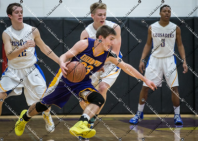 bBB CMH v New Berlin Eisenhower_20140228-332