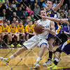 bBB CMH v New Berlin Eisenhower_20140228-17