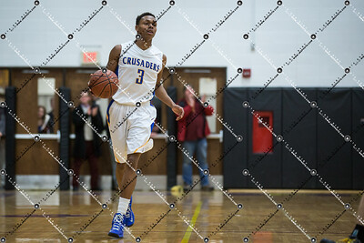bBB CMH v New Berlin Eisenhower_20140228-338