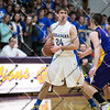 bBB CMH v New Berlin Eisenhower_20140228-28