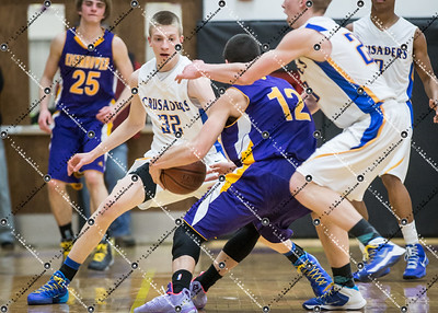 bBB CMH v New Berlin Eisenhower_20140228-389