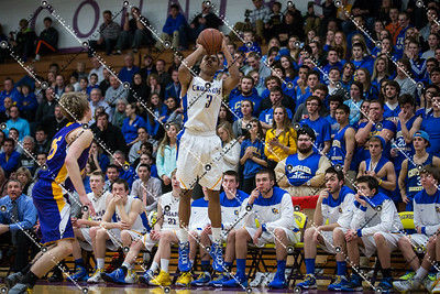 bBB CMH v New Berlin Eisenhower_20140228-318