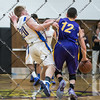 bBB CMH v New Berlin Eisenhower_20140228-313