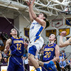 bBB CMH v New Berlin Eisenhower_20140228-32