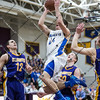 bBB CMH v New Berlin Eisenhower_20140228-31