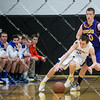 bBB CMH v New Berlin Eisenhower_20140228-21