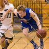 bBB_CMH v Waterford_20150120-229
