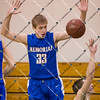 bBB_CMH v Waterford_20150120-227