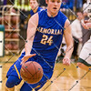 bBB_CMH v Waterford_20150120-240