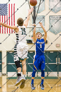 bBB_CMH v Waterford_20150120-67