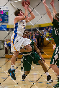 bBB_CMH v West Allis Hale_20141203-3