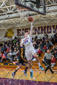 bBB_Waukesha North v NB Eisenhower_20150306-78