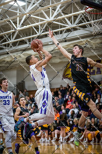 bBB_Waukesha North v NB Eisenhower_20150306-109