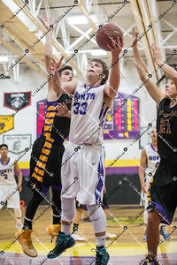 bBB_Waukesha North v NB Eisenhower_20150306-44