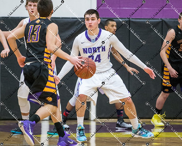 bBB_Waukesha North v NB Eisenhower_20150306-94