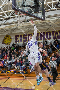 bBB_Waukesha North v NB Eisenhower_20150306-79