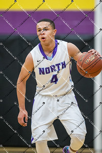 bBB_Waukesha North v NB Eisenhower_20150306-65