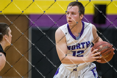 bBB_Waukesha North v NB Eisenhower_20150306-7