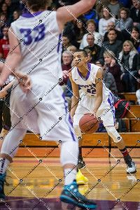 bBB_Waukesha North v NB Eisenhower_20150306-86