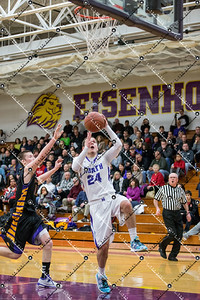 bBB_Waukesha North v NB Eisenhower_20150306-77