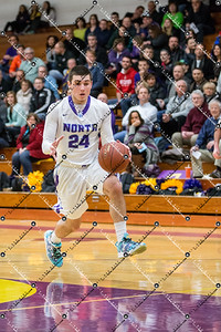 bBB_Waukesha North v NB Eisenhower_20150306-76