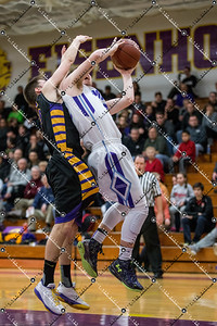 bBB_Waukesha North v NB Eisenhower_20150306-82