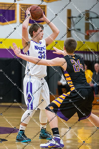 bBB_Waukesha North v NB Eisenhower_20150306-71