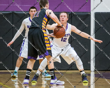 bBB_Waukesha North v NB Eisenhower_20150306-92
